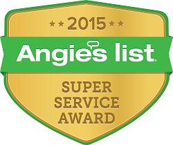 angieslist-super-service-award-2015