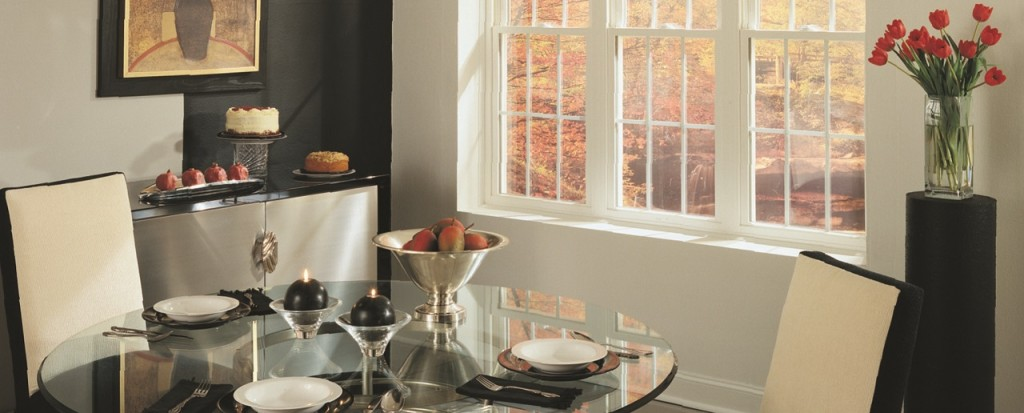 double-hung-replacement-windows-lancaster-reading-lebanon