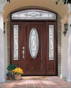 Doors Ronafa Window Door