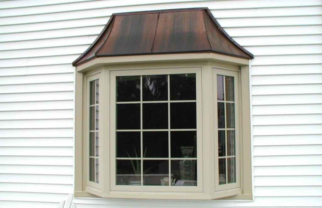 bay-window-installed-lancaster-pa