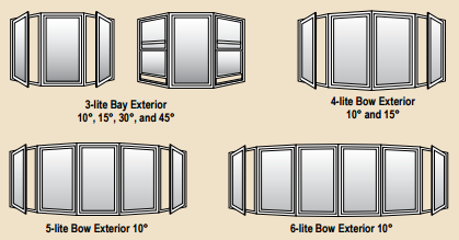 bow-bay-window-options