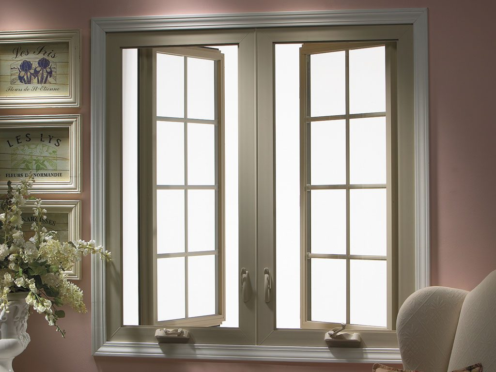 replacement-casement-windows-in-lancaster-pa